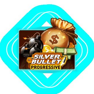 slot silverbullet